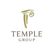 Banymandhub Boolell Chambers (Temple Group)