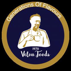 Velou foods