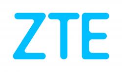 ZTE (Maurituis) Ltd